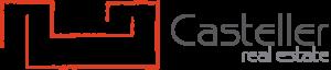 Casteller Real Estate