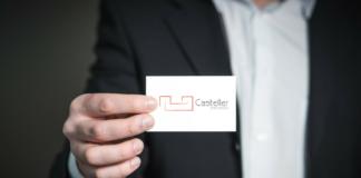 Casteller Real Estate Agente Immobiliare
